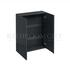 600mm wall cabinet - 178527