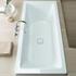 Kaldewei Conoduo Bath Room