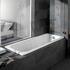 Dyna Set Steel Bath Room