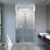 Matki Illusion Shower Door Recess 900 IR