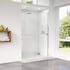Matki Radiance Sliding Door Recess 1400 900 NRXS