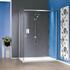 Matki Radiance Sliding Door Corner Side Panel 1200 900 NRXSC