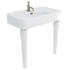 Arcade 900 Basin And Console Legs Rectangle High Quality