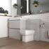 Small Bathroom Cloakroom Suite