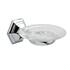 Astoria Wall Mounted Soap Dish