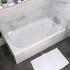 Small Whirlpool Bath