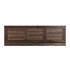 Barrington Front Bath Panel for High Quality Bathroom