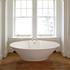 Chalice Major 1780 X 950 X 560 Freestanding Designer Luxury Round Bath