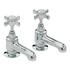 quality  Traditional Bath Mixer Tap