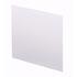 Ecco Bath End Panel Acrylic for High Quality Bathroom