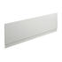 Ecco Bath Front Panel for High Quality Bathroom