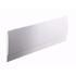 Ecco Bath Front Panel Acrylic for Ellegant Bathroom
