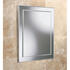 Emma Standard Bathroom Wall Mirror square High Quality