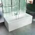 Enviromental Rectangle Bath