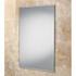 Fili Plain Bathroom Wall Mirror rectangle High Quality