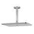 Fixed Hds Essence 320x210mm Fixed Shower Head With Ai Sys, Square Head