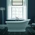 HAMPTON CLASSIC SLIPPER Bath  Bathroom Accessory