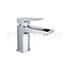 Hardy Mono Basin Mixer with Waste