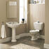 Juliet Traditional Bathroom Suite Unique Design