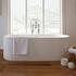 Lady Margaret free standing luxury Bath