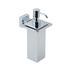 Level Soap Dispenser Ellegant Bathroom
