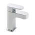 Life Mini Mono Bathroom Basin Mixer Single Lever