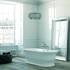 MARLOW Freestanding OVAL CLASSIC Bath