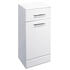 New Ecco 350 X 330mm Laundry Basket High Quality