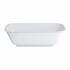 Nuvola Luxurious Freestanding Bath