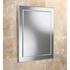Olivia Bathroom Wall Mirror rectangle Contemporary