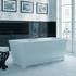 PUTNEY Freestanding Rectangle Luxury Bath