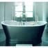 RADISON Freestanding Boat Luxury Bath