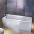 Reuse Single Ended Bath