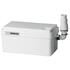 Saniflo SaniShower 2  Shower Pump and Saniflo Amazing Value and Stylish Bathroom Accessory