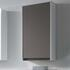 Solitaire 6010 Small Wall Cupboard