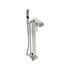 Somersby Freestanding Bath Shower Tap