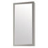 Trax Mirror Cabinet Modern