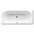 Vaio Duo Steel Bath Double Ended
