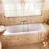 Verde Double Ended Bath