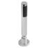 Zoo Single Function Deck Mounted Shower Kit, Cylinder Head
