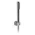 Zoo Single Function Mini Shower Kit, Cylinder Head