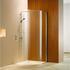 Acp1200 Gg Shower Wet Room