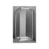 Bc 760 Piovot Shower Door Enclosure Ellegant