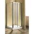 Bc 800 Bi-fold Shower Door Enclosure Modern Stylish Bathroom Accessory