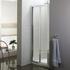 Bc Bifold Shower Door Fashionable Stylish Bathroom Accessory