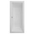 AquaTrend Petit Metro Bathroom Suite - 15586
