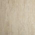 IDS ShowerWall Panels TRAVERTINE STONE MDF Wet Wall Hydro panelling Luxurious and Stylish Bathroom Accessory