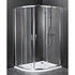 BC 800 Quadrant Shower Enclosure Luxurious Stylish Bathroom Accessory
