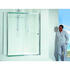 Matki Shower Door Nsc8900  Colonade Range