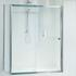 Matki Shower Enclosure Nsc7500  Colonade Range